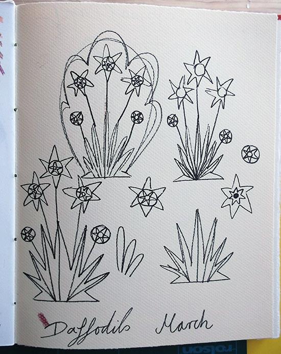 DaffodilsTwo3web